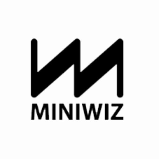 Trashpresso by Miniwiz
