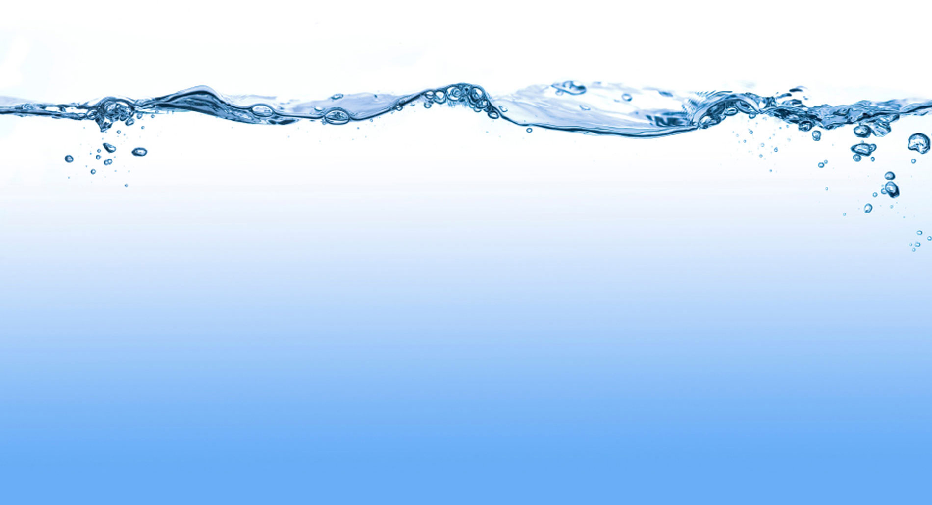 water background wallpaper hd 14616 trashpresso by miniwiz