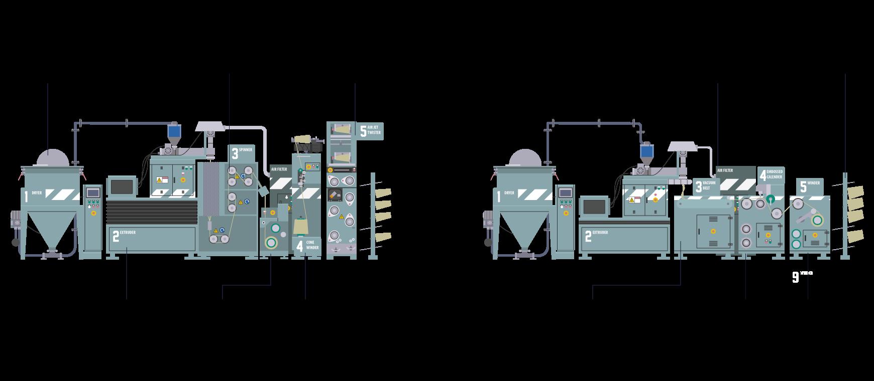 TP-Filament-Melt-Spnning-Edition-Machine-Sketch-rev1-High-Resolution